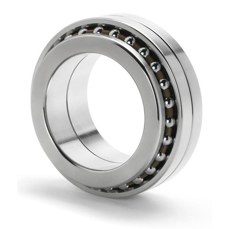 angular contact ball bearing skf pdf